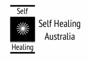 Self Healing Australia