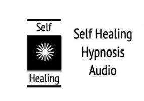 self healing australia audio